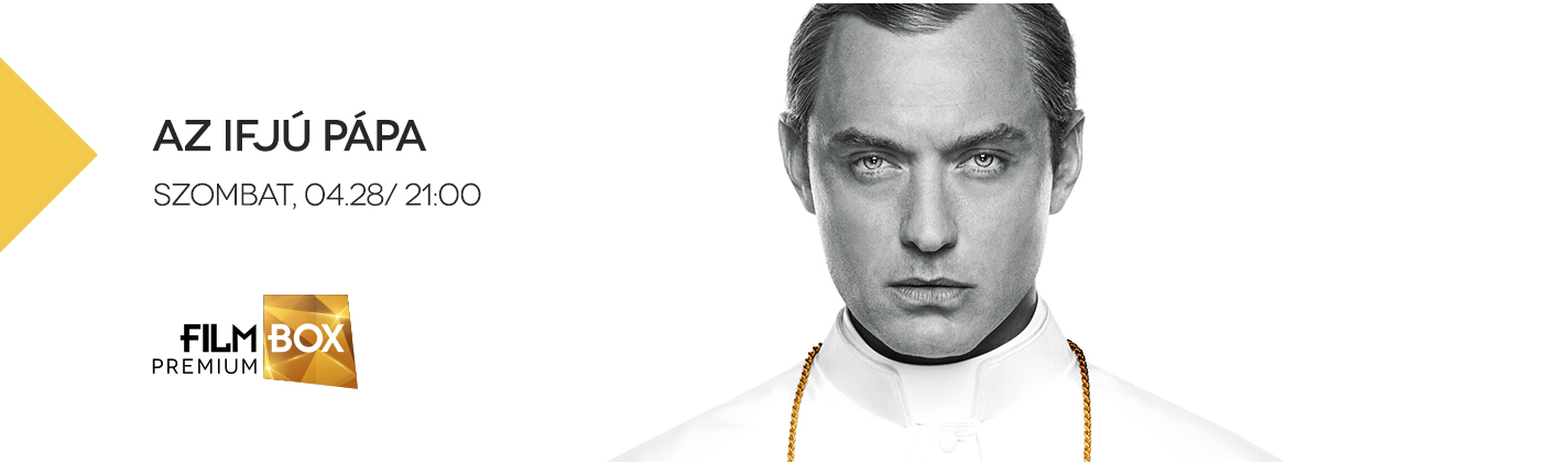 28-04-HU 1424x423 The Young Pope