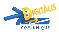 comunique digital logo